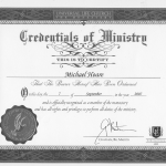 Ordination-Certificate-150x150